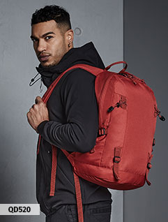 Laptop-Backpacks