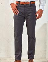 Men`s Performance Chino Jean