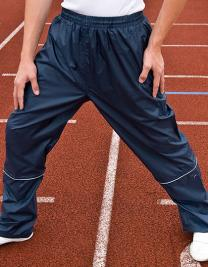 Youth Waterproof 2000 Sport Trouser