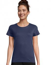 Pioneer Women T-Shirt