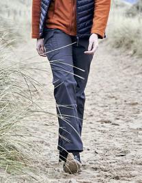 Expert Womens Kiwi Trousers